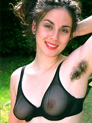 Curvy sexy latinas naked